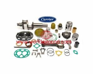 06E 06D carrier compressor parts