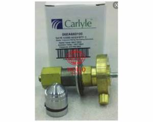 06E660135 CARRIER CARLYLE HOT GAS BYPSS