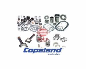 2D 4D 6D 8D copeland COMPRESSOR all parts