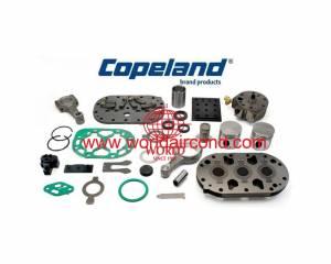 2D 4D 6D 8D copeland compressor parts