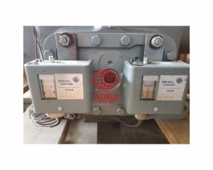 5H40 149 CARRIER PRESSURE SWITCH SET