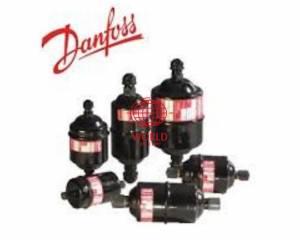 DANFOSS FILTER DRYER DCL164 DML163 DML165