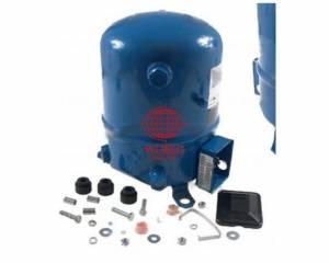 DANFOSS MANEUROP SCROLL COMPRESSOR MT80 MT100 MT160 MTZ36