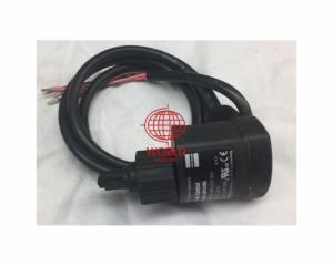 DELTA P II oil sensor
