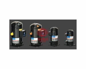 ZR125 ZR144 ZR160 ZR300 ZR310 EMERSON COPELAND SCROLL COMPRESSOR