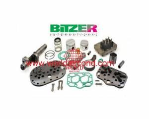 bitzer compressor parts 2FF 4FC 6F 8FFC