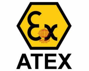 ex atex